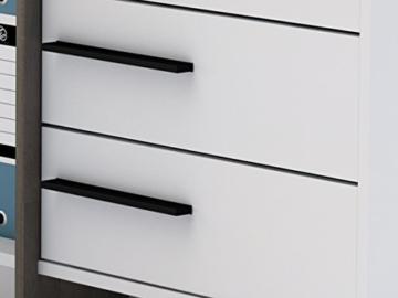 Schreibtisch Thales eckschreibtisch
