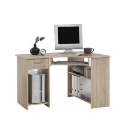 Schreibtisch Eckkombination