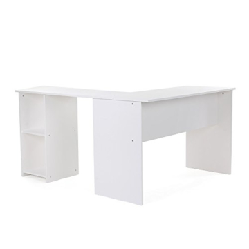 Schreibtisch Winkel