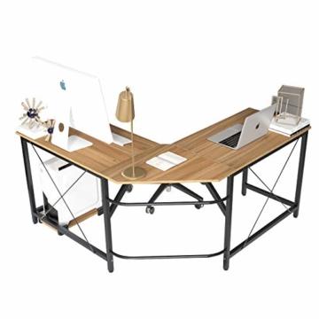 Schreibtisch-Ecke-200711175035
