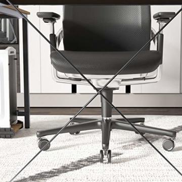 Schreibtisch-Ecke-200711175036