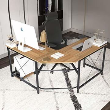 Schreibtisch-Ecke-200711175046