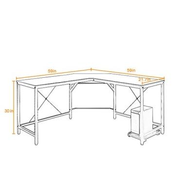 Schreibtisch-Ecke-200711175052