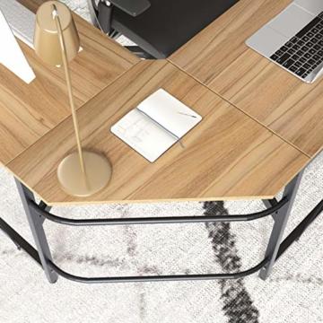 Schreibtisch-Ecke-200711175100