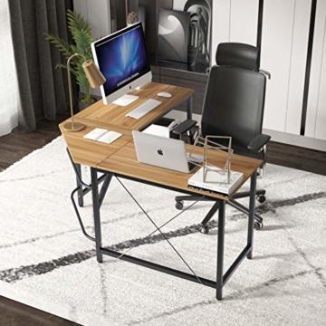 Schreibtisch-Ecke-200711175115