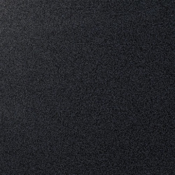 Winkelschreibtisch-schwarz-200711171455